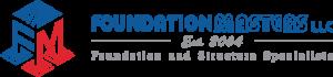 foundation-masters-logo